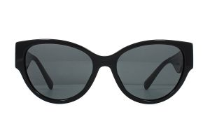 Versace VE4368 Sunglasses | EyeWearThese