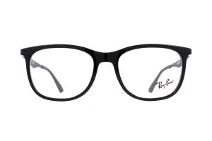 Ray-Ban RB7078 Glasses | EyeWearThese