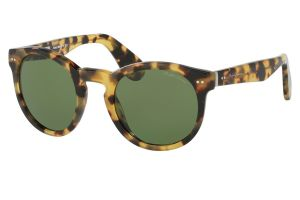 Ralph Lauren RL8146P Sunglasses | EyeWearThese