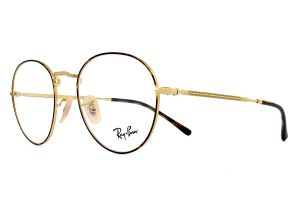 Ray-Ban RB3582V Glasses | EyeWearThese