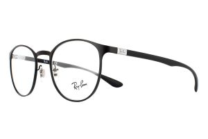 Ray-Ban RB6355 Glasses | EyeWearThese