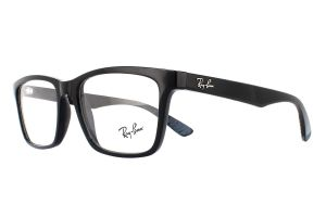 Ray-Ban RB7025 Glasses | EyeWearThese