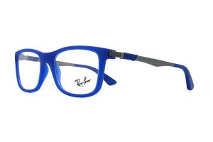 Ray-Ban Junior RB1549 Glasses | EyeWearThese