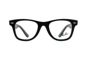 Ray-Ban Junior RB9066V Glasses | EyeWearThese