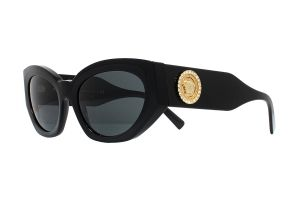 Versace VE4376B Sunglasses | EyeWearThese