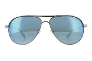 Tom Ford Marko FT0144 Sunglasses | EyeWearThese