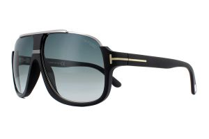 Tom Ford Elliot FT0335 Sunglasses | EyeWearThese