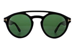 Tom Ford Clint FT0537 Sunglasses | EyeWearThese