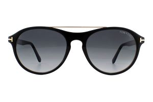 Tom Ford Cameron FT0556 Sunglasses | EyeWearThese