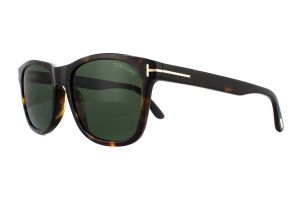 Tom Ford Eric FT0595 Sunglasses | EyeWearThese