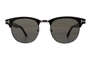 Tom Ford Laurent FT0623 Sunglasses | EyeWearThese