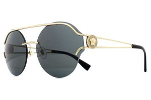 Versace VE2184 Sunglasses | EyeWearThese