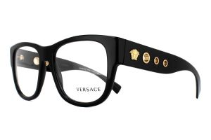 Versace VE3230 Glasses | EyeWearThese