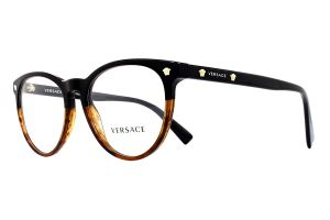 Versace VE3257 Glasses | EyeWearThese