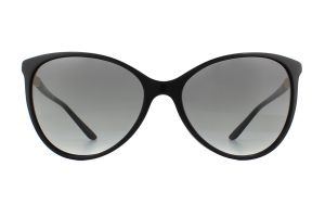 Versace VE4260 Sunglasses | EyeWearThese