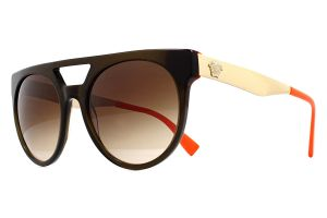 Versace VE4339 Sunglasses | EyeWearThese