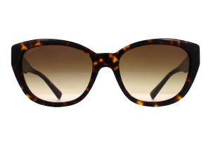 Versace VE4343 Sunglasses | EyeWearThese