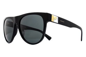 Versace VE4346 Sunglasses | EyeWearThese