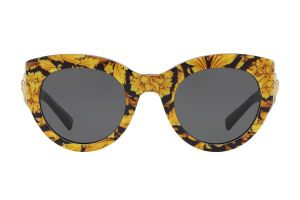 Versace VE4353 Sunglasses | EyeWearThese