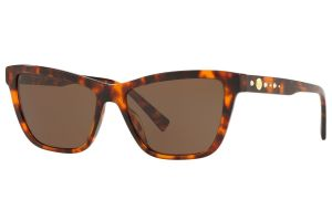 Versace VE4354B Sunglasses | EyeWearThese