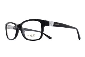 Vogue VO2765B Glasses | EyeWearThese