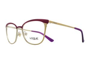 Vogue VO3999 Glasses | EyeWearThese