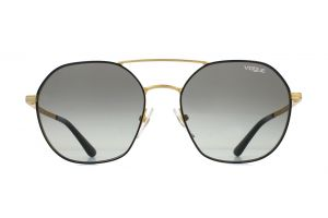 Vogue VO4022S Sunglasses | EyeWearThese