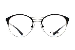Vogue VO4043 Glasses | EyeWearThese