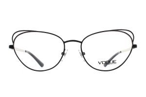 Vogue VOVO4056 Glasses | EyeWearThese