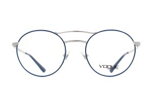 Vogue VO4059 Glasses | EyeWearThese