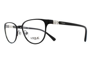 Vogue VO4062B Glasses | EyeWearThese