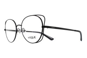Vogue VO4068 Glasses | EyeWearThese