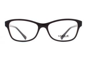 Vogue VO5002B Glasses | EyeWearThese