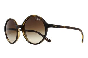 Vogue VO5036S Sunglasses | EyeWearThese