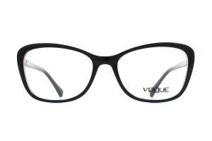 Vogue VO5095B Glasses | EyeWearThese