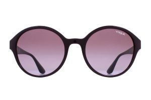Vogue VO5106S Sunglasses | EyeWearThese