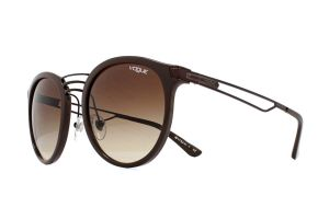 Vogue VO5132S Sunglasses | EyeWearThese