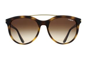 Vogue VO5134S Sunglasses | EyeWearThese