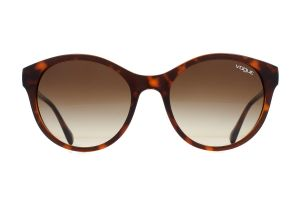 Vogue VO5135SB Sunglasses | EyeWearThese