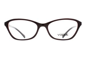 Vogue VO5139B Glasses | EyeWearThese