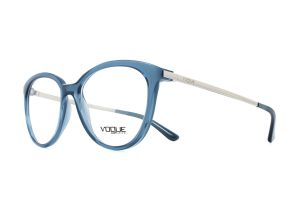 Vogue VO5151 Glasses | EyeWearThese