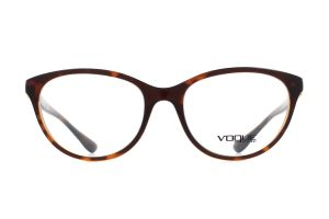 Vogue VO5153 Glasses | EyeWearThese