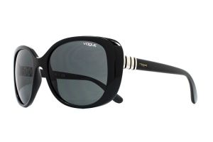 Vogue VO5155S Sunglasses | EyeWearThese