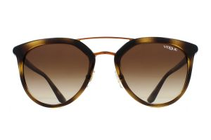 Vogue VO5164S Sunglasses | EyeWearThese