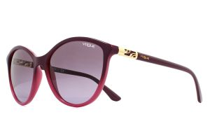 Vogue VO5165S Sunglasses | EyeWearThese