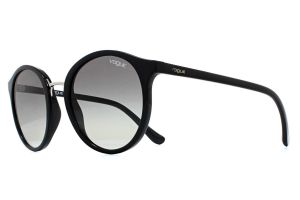 Vogue VO5166S Sunglasses | EyeWearThese