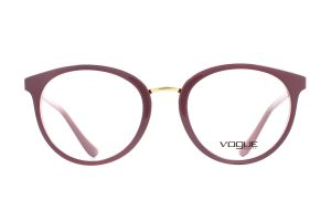 Vogue VO5167 Glasses | EyeWearThese