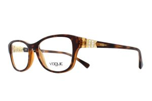 Vogue VO5170B Glasses | EyeWearThese