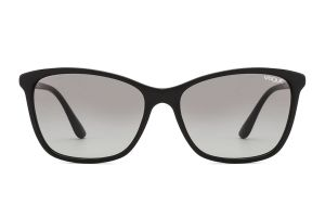 Vogue VO5184SI Sunglasses | EyeWearThese