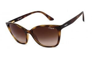 Vogue VO5117SI Sunglasses | EyeWearThese